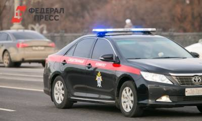 Экс-сотрудник вуза в Волгограде заподозрен в хищении 1,5 миллионов рублей