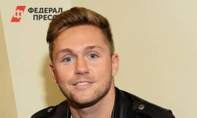 Владу Соколовскому – 30 лет: с кем встречается главный красавчик страны?