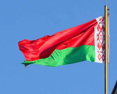 В Беларуси провели испытания лёгкого гранатомёта «Сапфир»