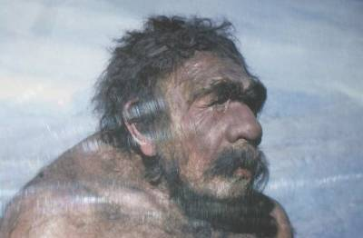 Учёные: Кроманьонцы проживали в Северной Америке до завершения ледниковой эпохи