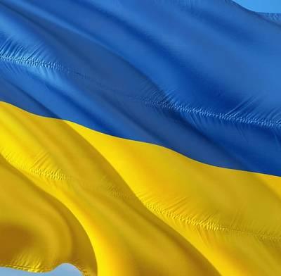 Вице-адмирал Гайдук составил план из трех шагов для победы Украины над Россией в Черном море