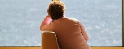 Эксперт Наталья Петрова: распространенность депрессии у перенесших ковид достигает 29%